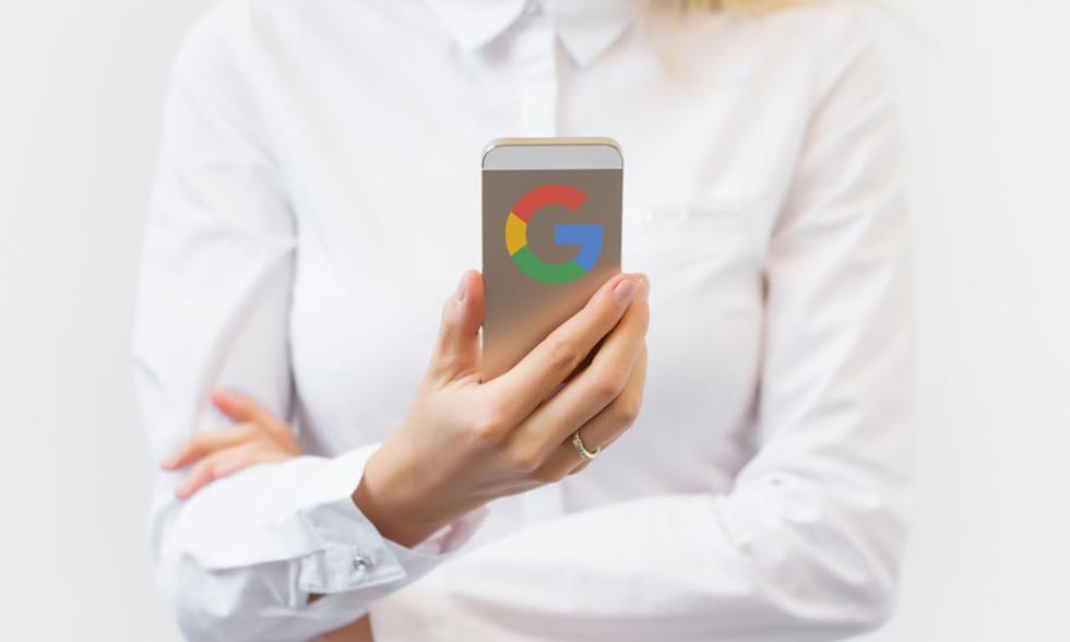 paciente google