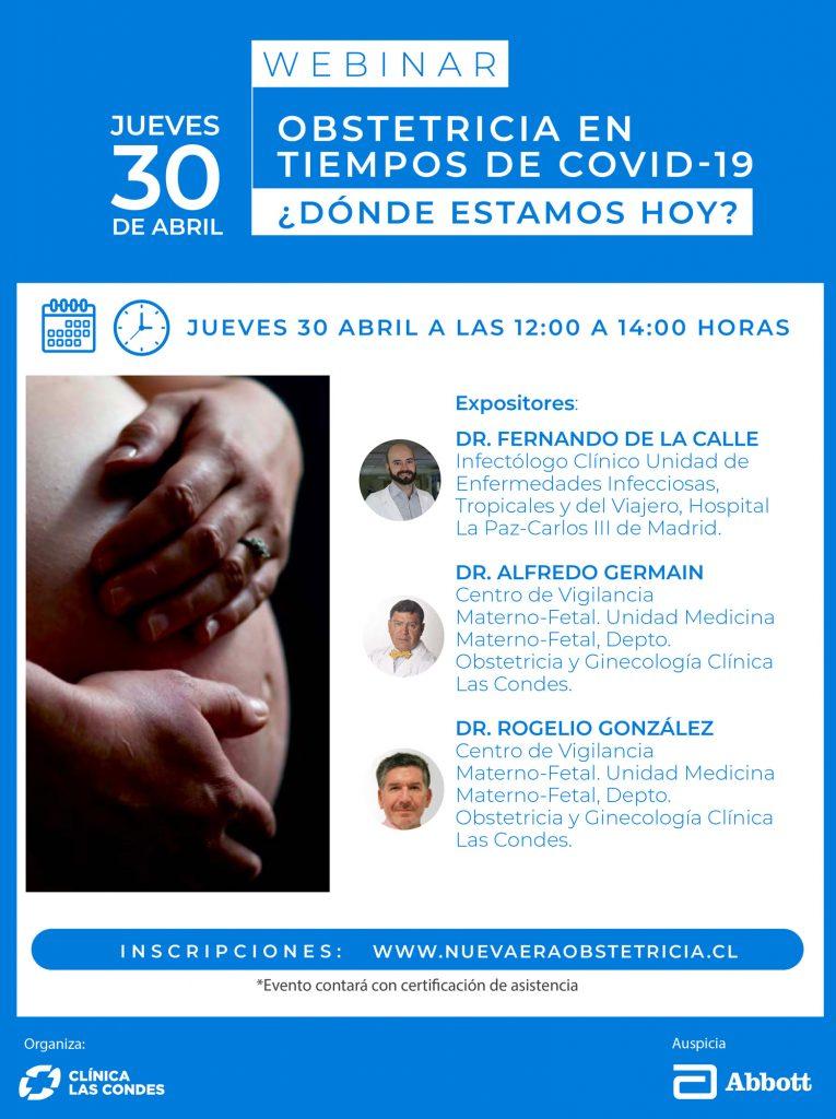 Obstetricia-en-tiempos-de-covid-(2020)